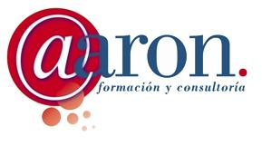 AARON FORMACIÓN Y CONSULTORÍA Profilo Aziendale