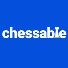 Chessable Limited Perfil de la compañía