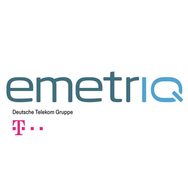 emetriq GmbH Perfil de la compañía