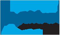 Harman International Company Profile