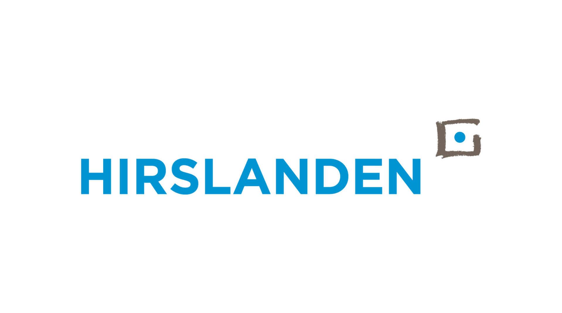 Hirslanden AG Profil firmy