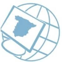 IT Partner España Consultoría Informática & Outsourcing S.L Bedrijfsprofiel