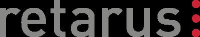 Retarus Company Profile
