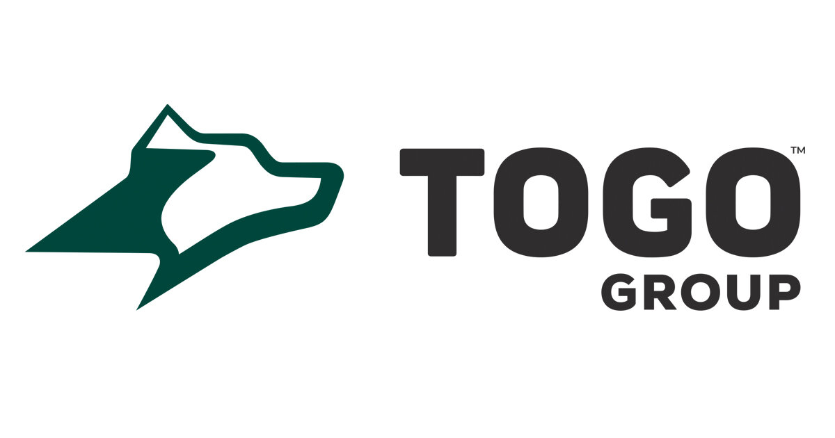 Togo Group Profilul Companiei
