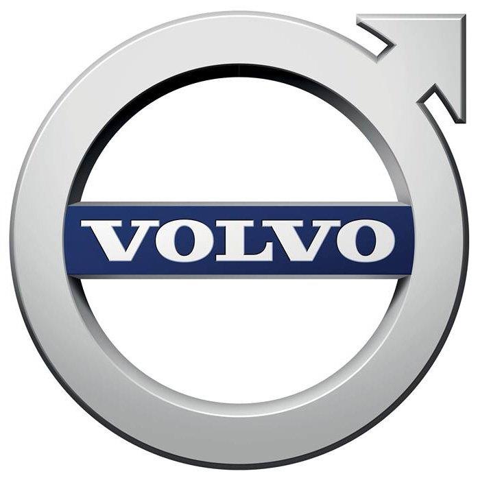 Volvo Cars Vállalati profil