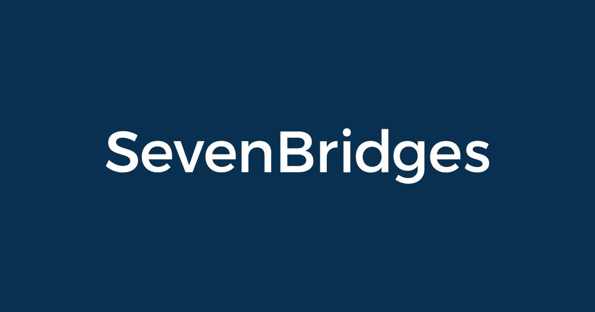 7Bridges Company Profile