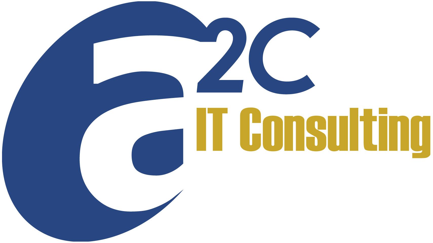 A2C I.T. Consulting Profilo Aziendale