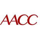 AACC Profilo Aziendale