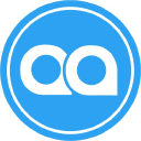 A&A Search Profilo Aziendale