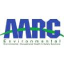 AARC Environmental Profilo Aziendale