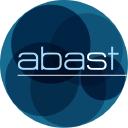 ABAST Profilo Aziendale