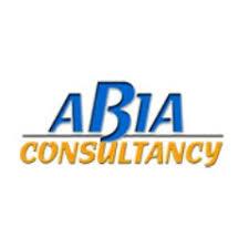 ABIA Consultancy Profilo Aziendale