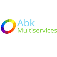 Abk Multiservices Company Profile