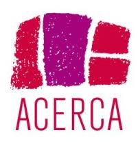 ACERCA CONSULTING Perfil de la compañía