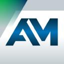additiv AG Vállalati profil