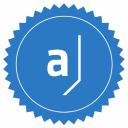 adesso AG Company Profile