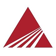AGCO GmbH Profil firmy