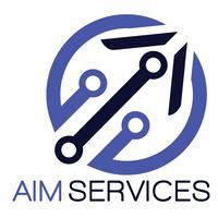 AIM Services SA Firmenprofil