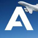 AIRBUS Firmenprofil