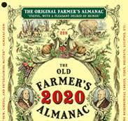 Almanac Company Profile