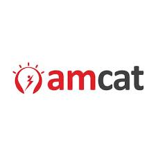 AMCAT Logo