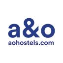 A&O Hotel and Hostel Hamburg GmbH Profilo Aziendale
