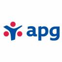 APG Groep B.V. Perfil de la compañía