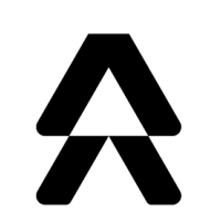 AppEvolve профіль компаніі