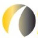 ASCII Group LLC Firmenprofil
