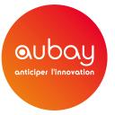 Aubay Perfil da companhia
