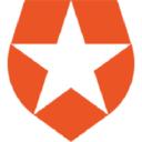 Auth0 Vállalati profil
