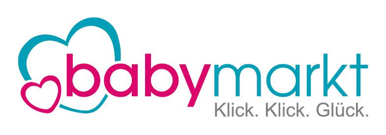 babymarkt.de Perfil da companhia