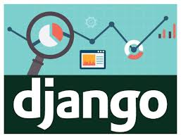 Backend API Developer (Django Company Profile