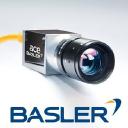 Basler AG Perfil de la compañía