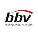 bbv Software Services AG Vállalati profil