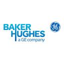 Baker Hughes профіль компаніі