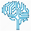 Biotenico Research & Development Logo