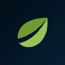 Bitfinex профіль компаніі
