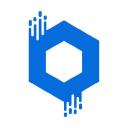 Bitpanda Company Profile