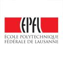 EPFL - Blue Brain Project Profilo Aziendale