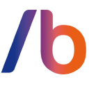 Bluetab Solutions Profilo Aziendale