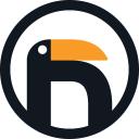 Bold Penguin Vállalati profil