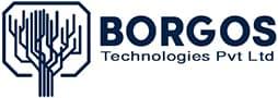 Borgos Technologies Logo