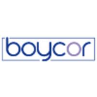 BOYCOR Logo