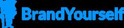 BrandYourself Company Profile
