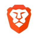 Brave Software Profilul Companiei