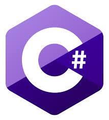 C# Company Profile