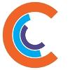 Ciklum Profil firmy