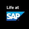 SAP Profil firmy