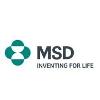MSD Profilo Aziendale